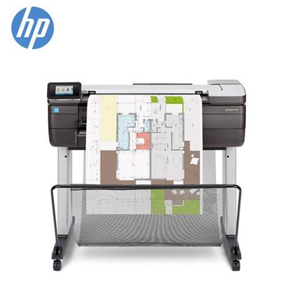 Picture of HP DesignJet T830