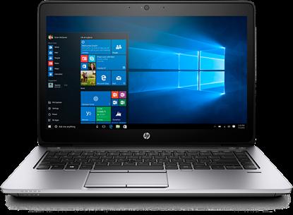 Picture of HP Elitebook 840 Core i5-7200U G4