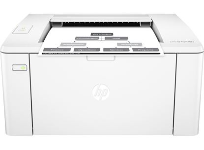 WeSellIT  HP Home Printer Solution