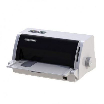 Picture of Dascom TD1330 Printer