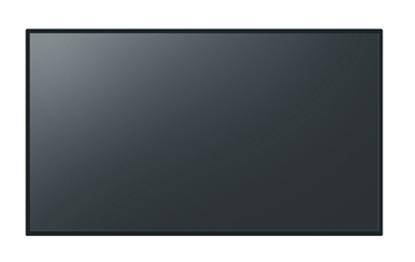 "Picture of Panasonic 43"" FULL HD VA/LED DISPLAY"