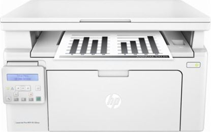 Picture of LaserJet Pro MFP M130nw
