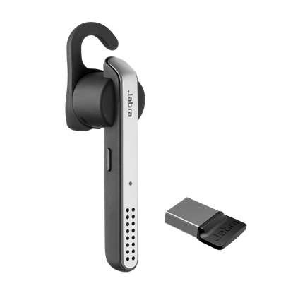 Picture of Jabra Stealth UC MS