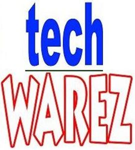 Picture for seller Techwarez Corp.