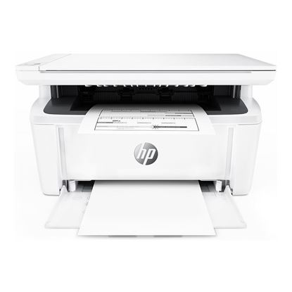 Picture of LaserJet Pro MFP M28a