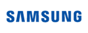Picture for category Samsung Monitor