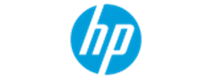 Picture for category HP Home Printing Solutions