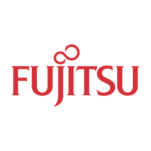 Picture for category Fujitsu Scanner