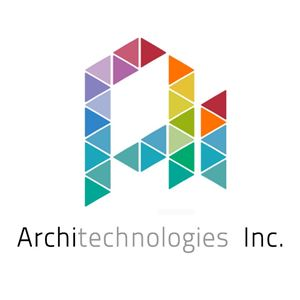 Picture for seller Architechnologies