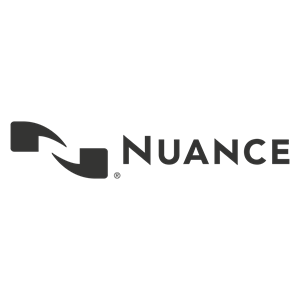 Picture for category Nuance PDF Reader