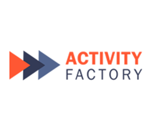 Picture for category Activity Factory