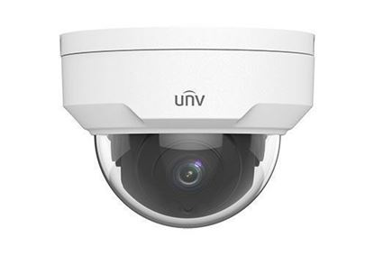 Picture of Uniview CCTV 2MP Fixed Dome Network Camera