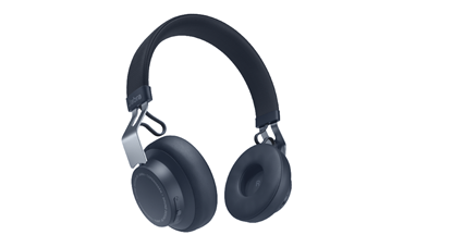 Picture of Jabra Move, Style Edition, APAC pack, Navy
