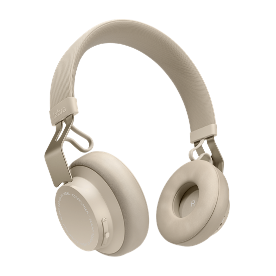 Picture of Jabra Move Style Edition, APAC pack, Beige