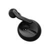 Picture of Jabra Talk 55 (Black)