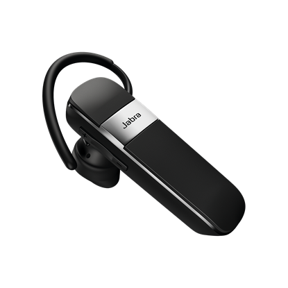 Picture of Jabra Talk 15 (Black)