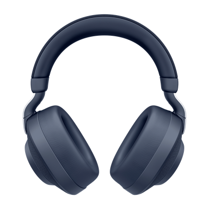 Picture of Jabra Elite 85h, APAC pack, Navy