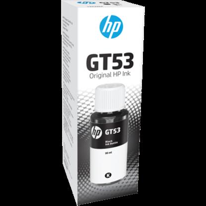 Picture of HP GT53 90-ml Black Original Ink Bottle