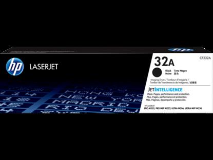 Picture of HP 32A Original LaserJet Imaging Drum
