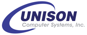 Picture for seller Unison Computer Systems Inc.