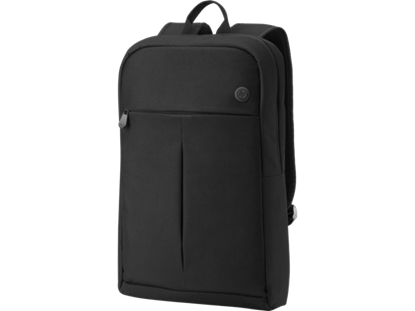 Picture of HP 15.6 Prelude Backpack ALL