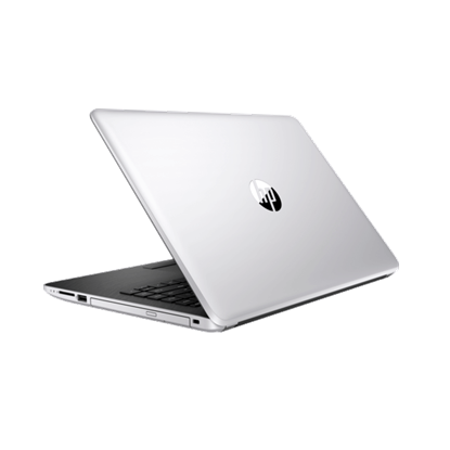 Picture of HP notebook 15s-du0109TU