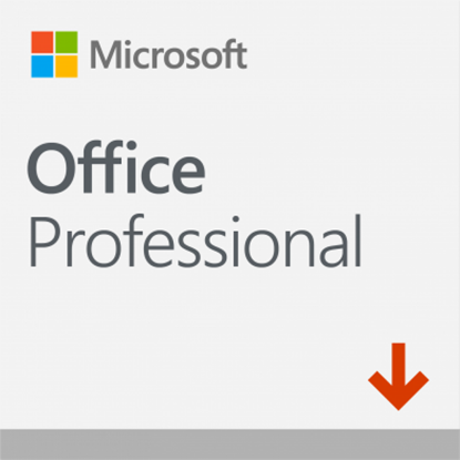 Picture of Office Pro 2019