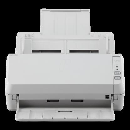 Picture of Fujitsu SP1125