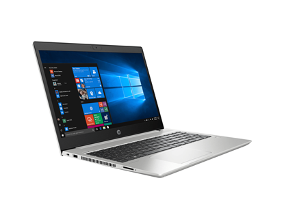Picture of HP Probook 450 G7 Business Laptop
