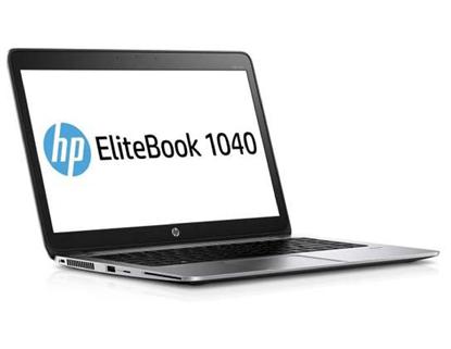 Picture of HP Elitebook 1040 G2