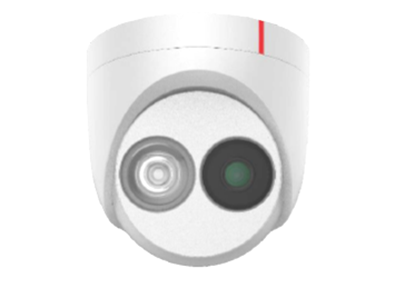 Picture of Huawei Dome Camera C3050-I-P(3.6mm)