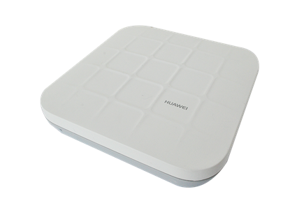 Picture of Huawei Access Point