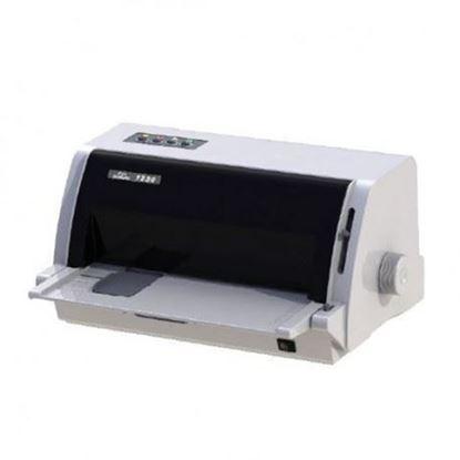 Picture of Dascom TD1330 Printer