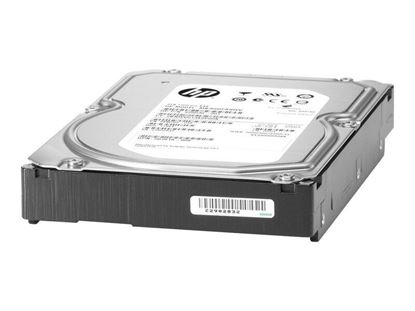 Picture of HP 1 TB Hard Drive