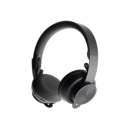 Picture of Logitech Zone Wireless (Headset)