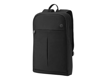 Picture of HP 15.5 Prelude Backpack