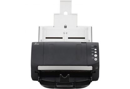 Picture of Fujitsu Scanner 7140