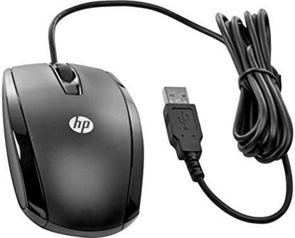 Picture of HP Essential USB Mouse A/P