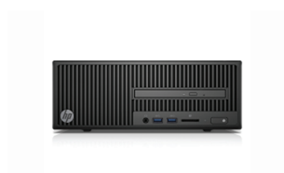 Picture of HP 280G2 SFF