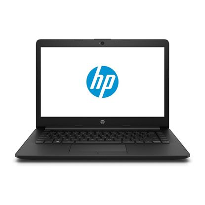 Picture of HP Notebook 14-ck0125TU