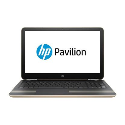 Picture of HP PAVILION 15-AU108TX NOTEBOOK