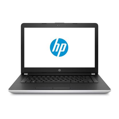 Picture of HP NOTEBOOK 15-bw003AX