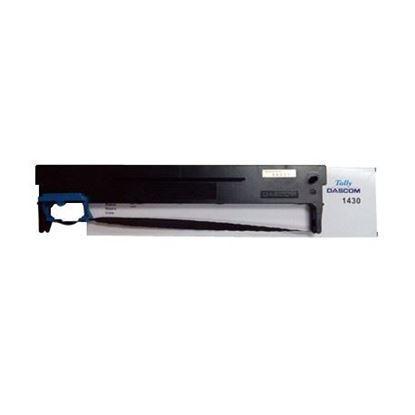 Picture of DASCOM TD1430 RIBBON Cassette (3PACKS)