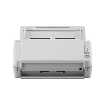 Picture of Fujitsu Scanner SP1130