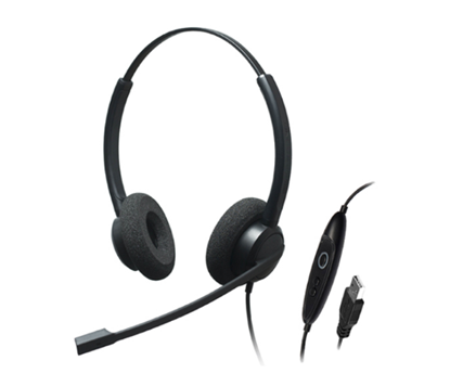 Picture of Addasound SR2732 Headset