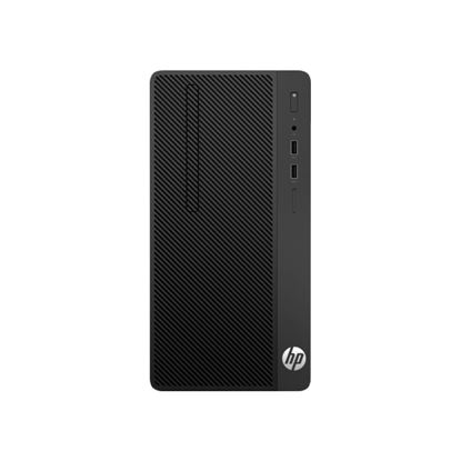 Picture of HP 280 G3 - i3 Microtower Business PC