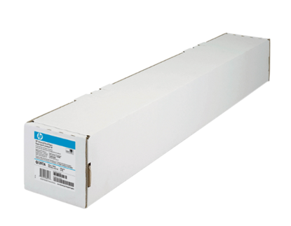 Picture of HP Printer DesignJet - HP BMG Q1397A HP Universal Bond Paper
