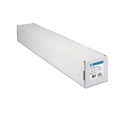 Picture of HP Printer DesignJet - HP BMG Q1413A HP Universal Heavyweight Coated Paper