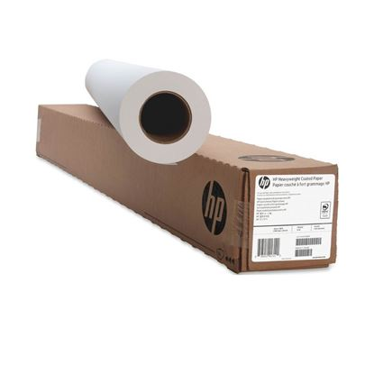 Picture of HP Printer DesignJet - HP BMG Q1428B HP Universal Gloss Photo Paper