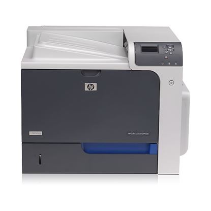Picture of HP Printer OPS - HP Color LaserJet CP4525N PRINTER